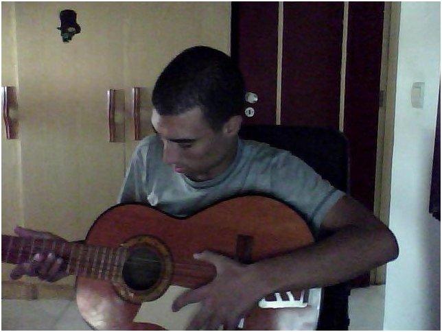 Marco Viegas