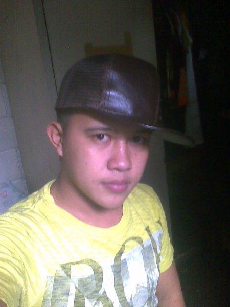 Michael Solinap