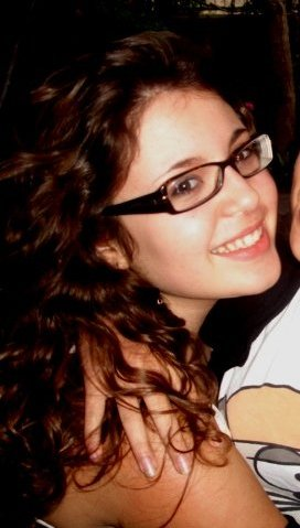 Cristina Nunes