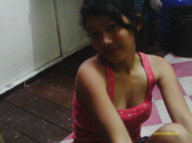 Nena Ramirez