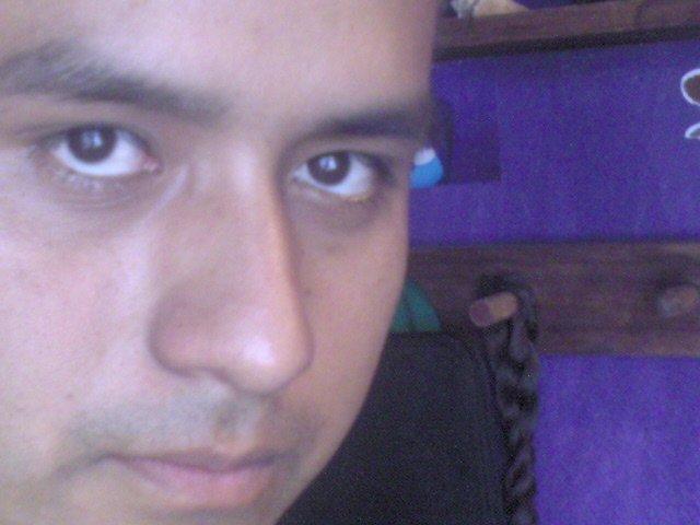 Felipe Bautista Si