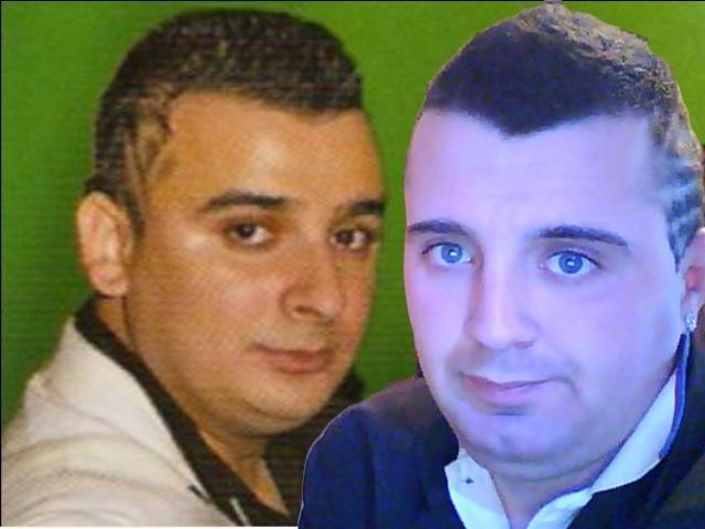 Cristian Cosmin