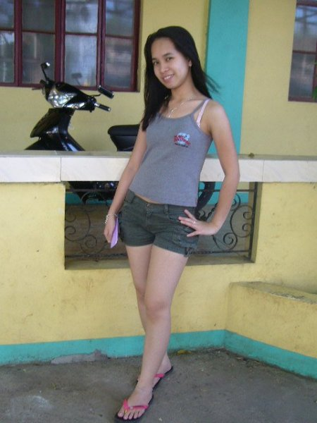 Regine Reyes