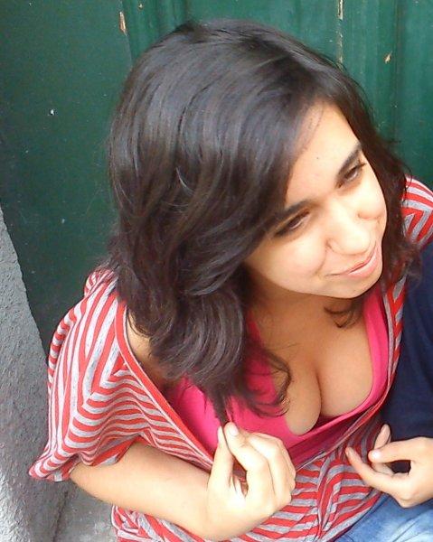 Patricia Cerqueira