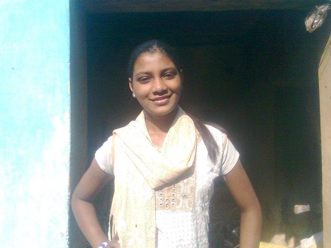Seva Singh