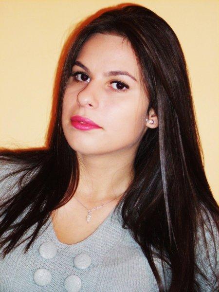 Alexandra Nicoleta