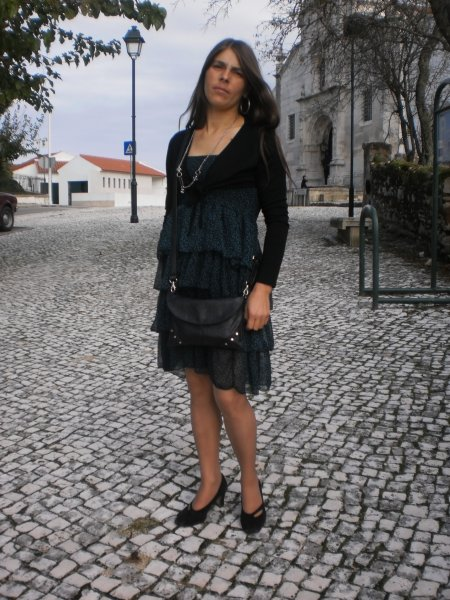 Rosa Nunes