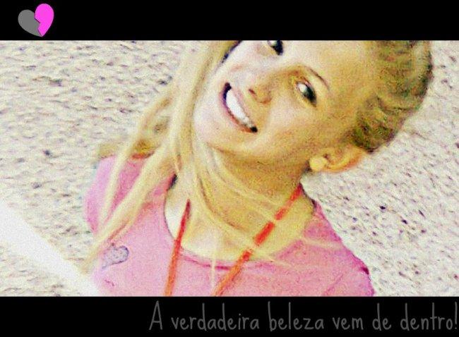 Cláudia Moreira