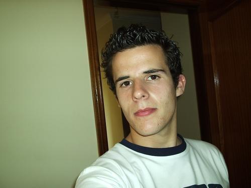 Pedro Ribeiro