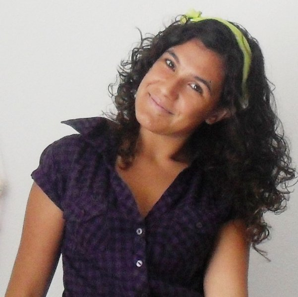 Sónia Batista