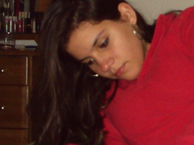 Catarina Fialho