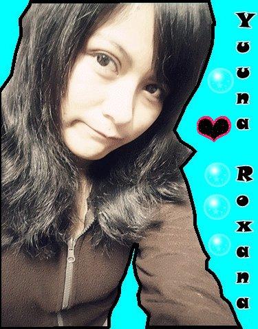 Roxana Guivar