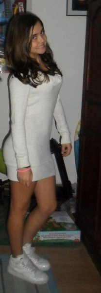 Soraia Vicente
