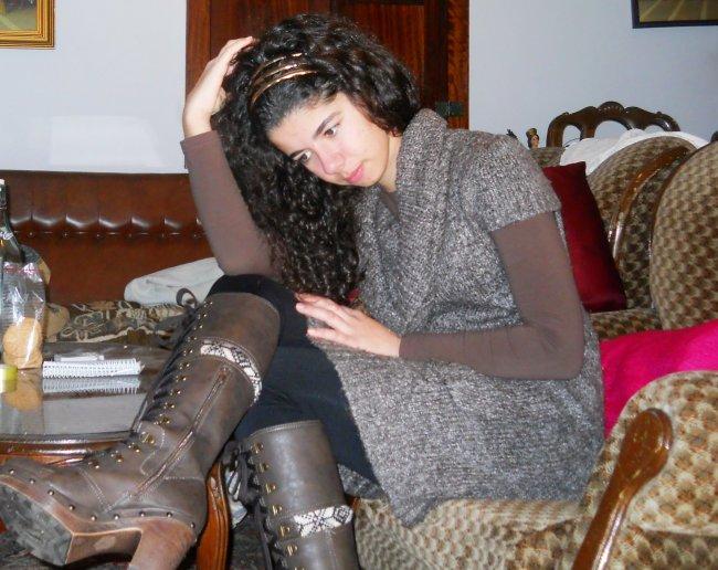 Lúcia Martins