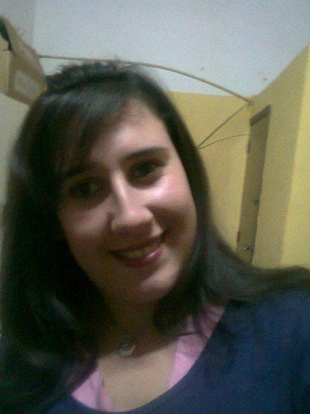 Fatima Barriga