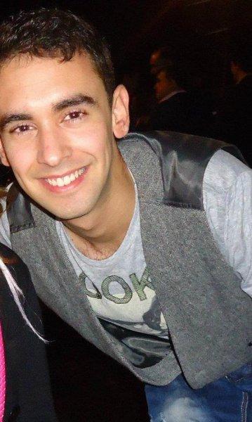 Nelson Gomes