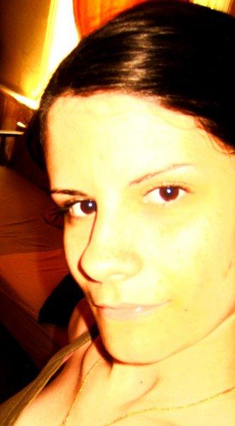 Barbara Faisca