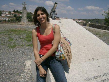 Vanessa Valente