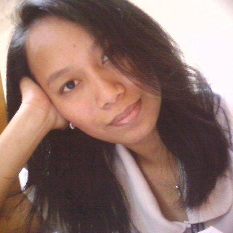 Mary Julie Ann Lacanglacang