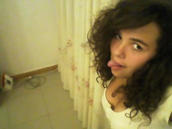 Inês Catarina