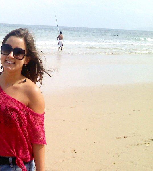 Adriana Martins