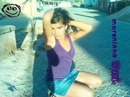 Soninha Nunes