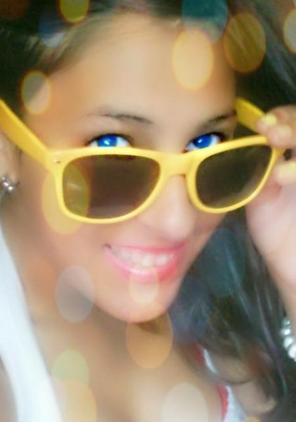 Vivianna Lima