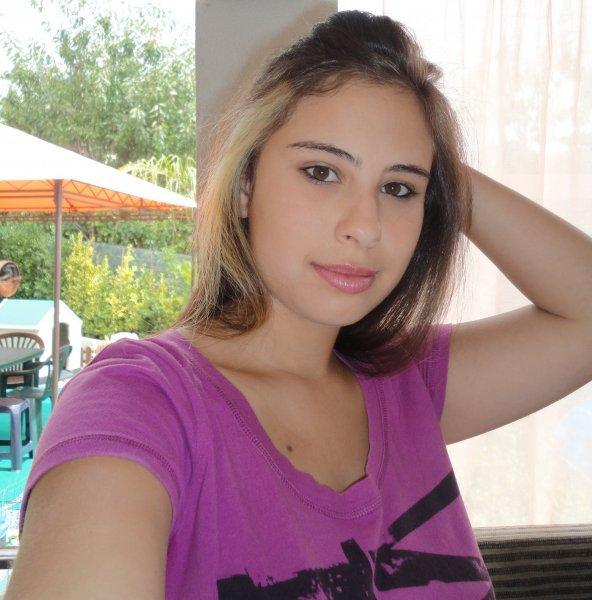 Marina Aguiar
