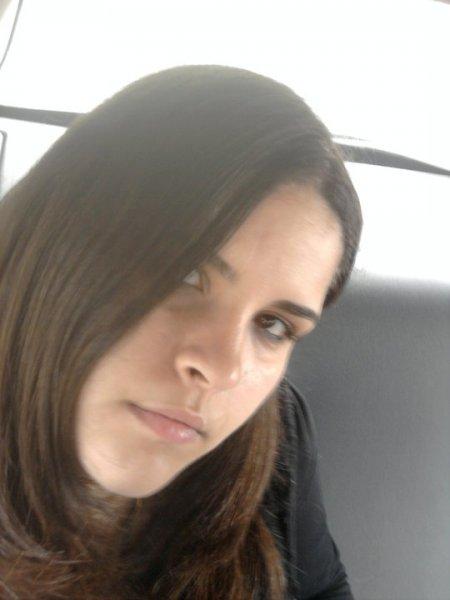 Jessica Brandao