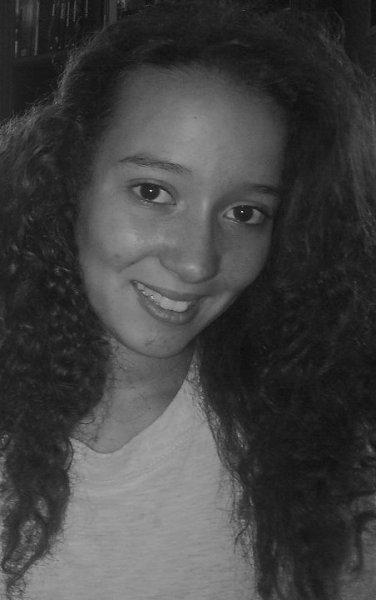 Tatiana Inácio