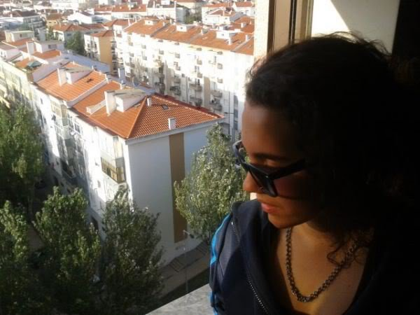 Bruna Raquel