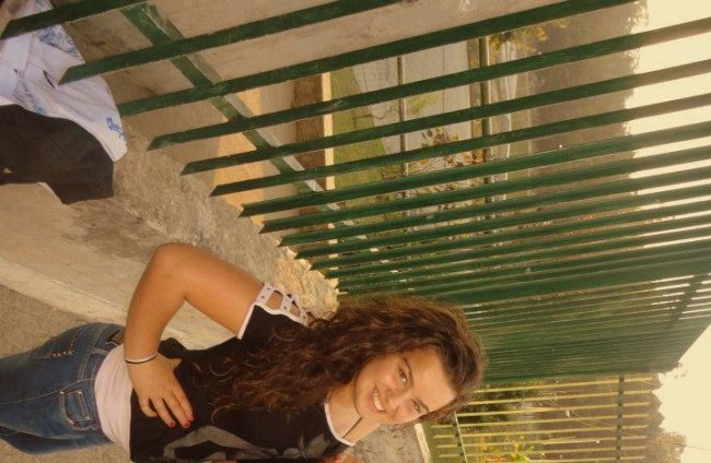 Marcia Fonseca