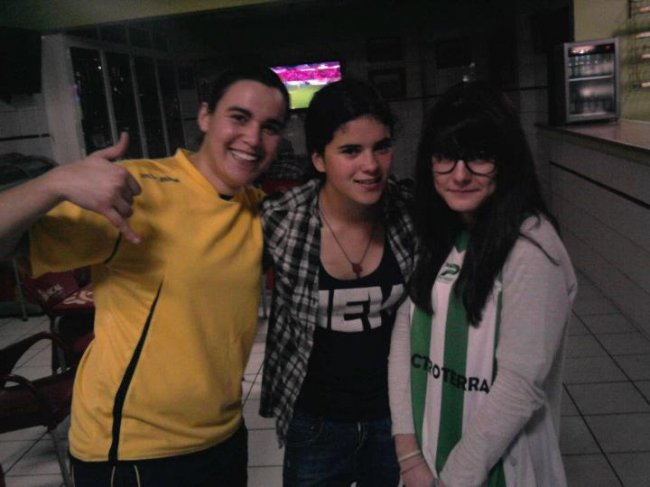Lara Garcia