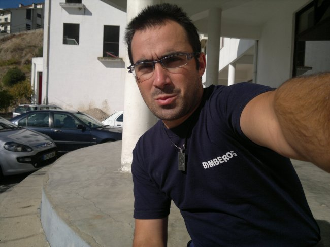 Simão Vieira