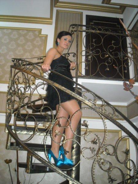 Ana Angelyna