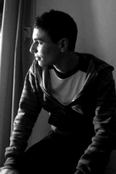 Misael Silva