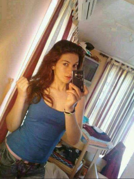 Sofia Brites