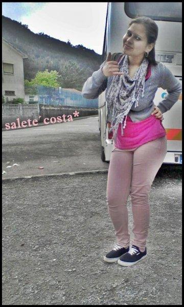 Salete Costa