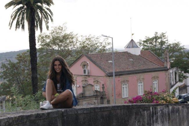 Sara Aguiar