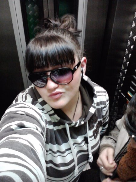 Denisa Ramoni Ripas