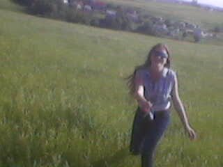 Anghelache Ioana