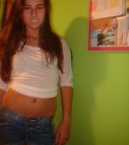 Catarina Khalifa