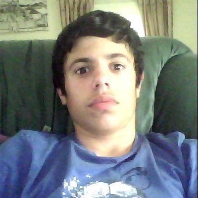 Filipe Moreira