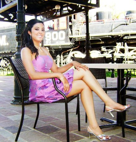 Brenda Selene
