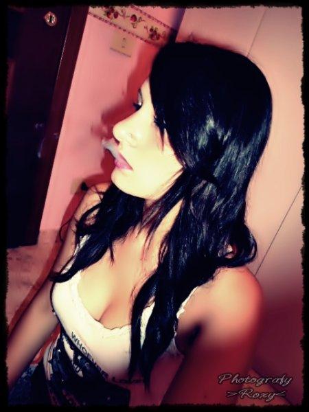 Roxana Loredana