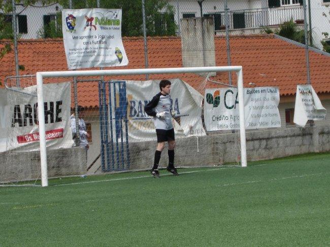 Helder Henriques