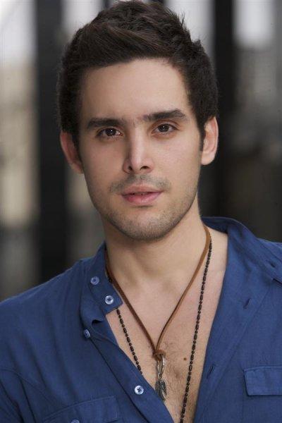 Ahmed Khairy