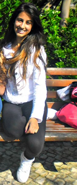 Susana Isabel