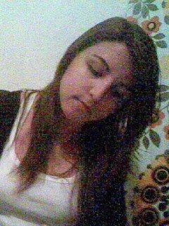 Sandra Pita