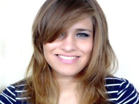 Keiila Magalhães